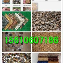 供应胶粘石生产厂家