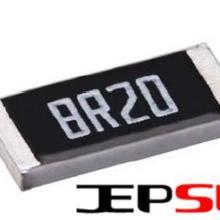 供应高精密薄膜电阻AR03FTD1003 viking高精密薄膜电阻