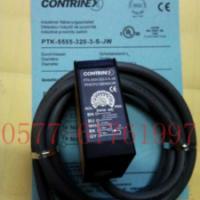 供应科瑞光电开关PTK-5555-320-3-S-JW科瑞传感器PTK-5555-320-3