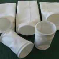 供应涤纶针刺毡布袋/涤纶针刺毡布袋大量批发/涤纶针刺毡布袋价格