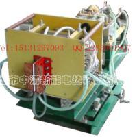 供应中频链条淬火专用变压器中清新能专业制造厂家售前售后服务一体化