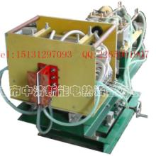 供应中频链条淬火专用变压器中清新能专业制造厂家售前售后服务一体化图片