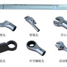 供应DBS系列预置式扭矩扳手-正品原装