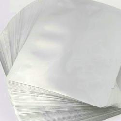 供應昆山線路板鋁箔袋