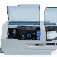 供应斑马打印机价格,斑马打印机报价,斑马打印机厂家pvc制卡机IC打卡机