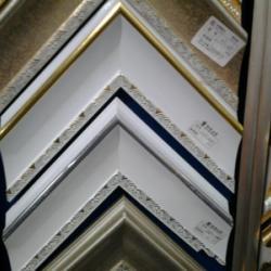 供应装饰鏡框线条