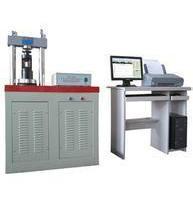 供应电脑恒应力压力试验机价格/内蒙电脑恒应力压力试验机价格