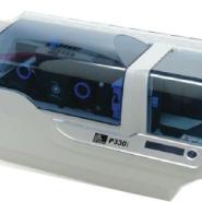 供应辽宁证卡打印机厂家,辽宁证卡打印机价格,辽宁证卡打印机优惠