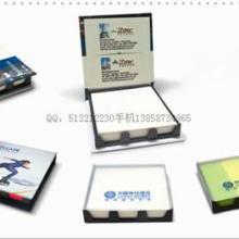 供应便签本印刷厂,便条纸厂家,便签本印刷,便利贴印刷