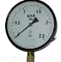 供应安徽天康精密压力表价格 TKYB150A压力表 耐震压力表 精密压力表厂家直销批发
