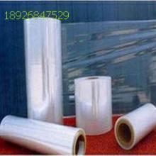 供应中堂PE拉伸缠绕膜生产厂家-BOPP热封膜-BOPP消光膜-PVC收缩膜-BOPP光膜-静电膜批发
