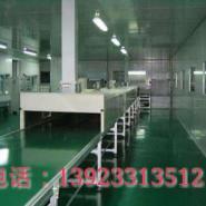 丝印流水线产品图片