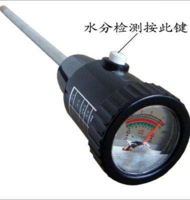 土壤PH值酸堿度濕度檢測儀圖片/土壤PH值酸堿度濕度檢測儀樣板圖 (4)