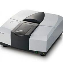 供应岛津光谱仪IRTracer-100郑州维修销售光谱仪IRTracer-100