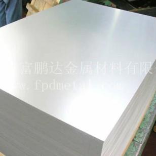 深圳石岩430不锈钢板加工价格图片