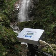 供应空气负离子检测仪COM3200PROII