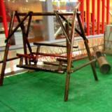 供应哪里有户外碳化木摇椅厂家,广西哪里有户外碳化木摇椅厂家直销