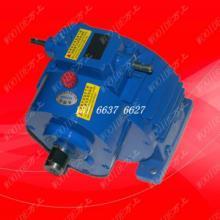 供应MB75-Y7.5-C5无级变速机