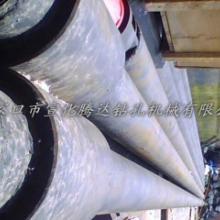 供应150钻机回转机构