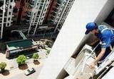 供应绍兴家用空调维修绍兴柯桥袍江滨海空调安装维修85020303
