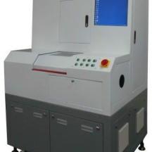 供应激光切割机生产,广东激光切割机生产,广东激光切割机批发商