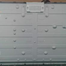 供应LG42寸液晶屏42寸DLED高清液晶屏42寸