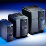 供应北京富士风机水泵专用型变频器销售、变频器参数价格咨询