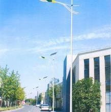 供应太阳能灯具厂家