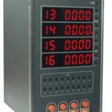 供應AGF-D16直流柜采集裝置,AGF-D16直流柜采集裝置安科瑞報價批發