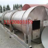 供应二手沙子烘干机13220803359