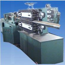 供应焊管机