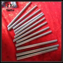 供应TA2纯钛棒钛圆棒钛光棒价格厂家批发