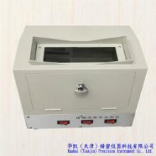 供应暗箱式紫外分析仪,暗箱式紫外仪价格,暗箱式紫外仪厂家批发