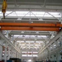 安徽LH型起重机 LH型电动葫芦桥式起重机价格 厂家报价批发