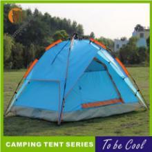 供应野营帐篷应