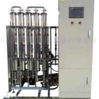进口实验室超纯水机首选康辉水处理