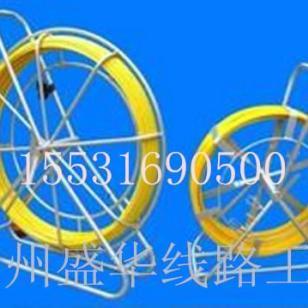 用途广泛玻璃钢穿孔器图片