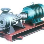 江西热油泵RY系列高温热油泵图片