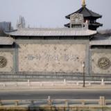 供应苏州砖雕影壁,苏州砖雕影壁设计,苏州砖雕影壁施工安装