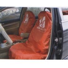 供应防雨绸汽车座套汽车防雨绸五件套