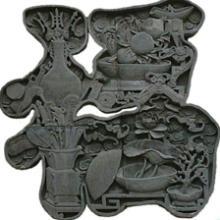 供应砖雕厂家电话,砖雕厂家电话多少,苏州砖雕厂家电话,江苏砖雕厂家图片
