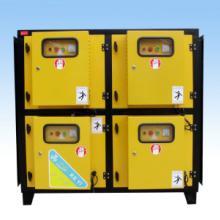 供应喷漆废气处理成套设备家具厂喷漆房油漆废气净化器批发