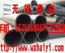 供應江蘇公司/HDPE平壁管開挖拖拉二用批發