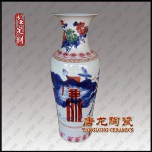 1米花瓶图片