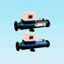供应射频水处理器