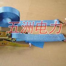 供应捆绑拉紧器集装箱捆绑带捆绑器图片