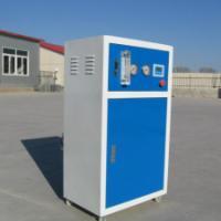 供应辽宁大连实验室去离子水设备 供应小型去离子水机 去离子水设备生产厂家