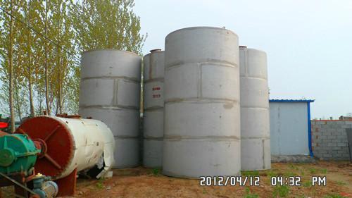 供应江苏不锈钢储罐厂家二手50吨储罐