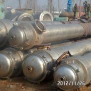 二手蒸发器价格二手蒸发器供应图片