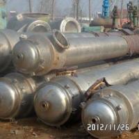 供应北京二手蒸发器
